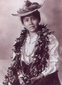 Learn All About Lei Day in Hawaii