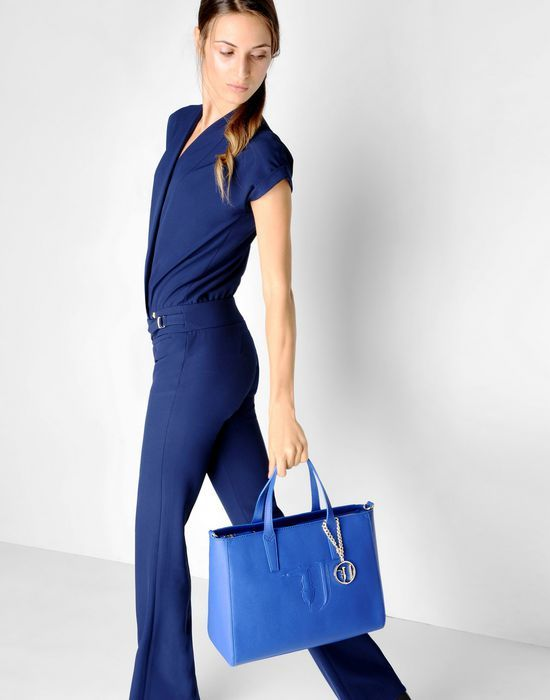 Shopper Women - Handbags Women on Trussardi.com Online Store