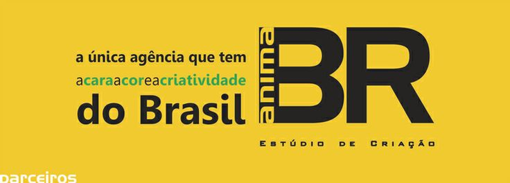 Anima Brazil