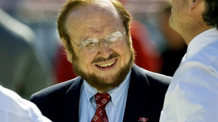 News as it Comes: United owner Malcolm Glazer dies