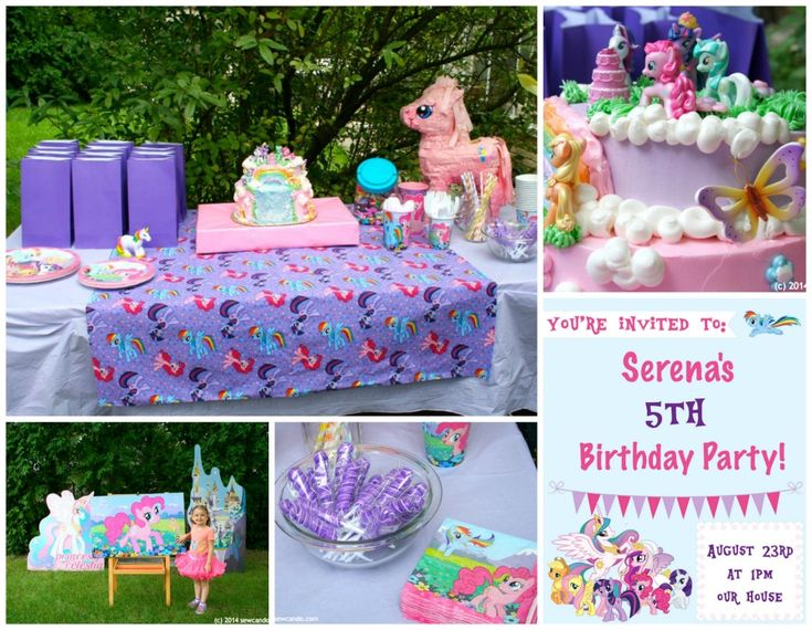 my little pony craft ideas 54 best paraphenalia ideas images on 6942