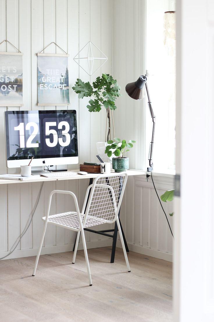 70 best office desk decor images on pinterest office spaces 70 best office desk decor images on pinterest office spaces white office and office desks