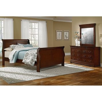 furniture city bedroom suites queen sets value clearance west indies set