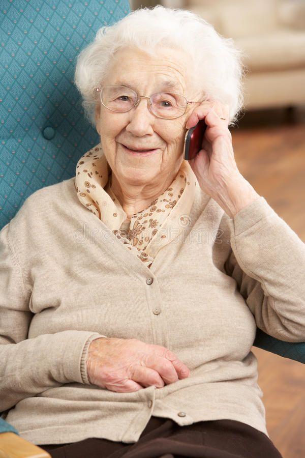 Florida American Senior Singles Online Dating Website