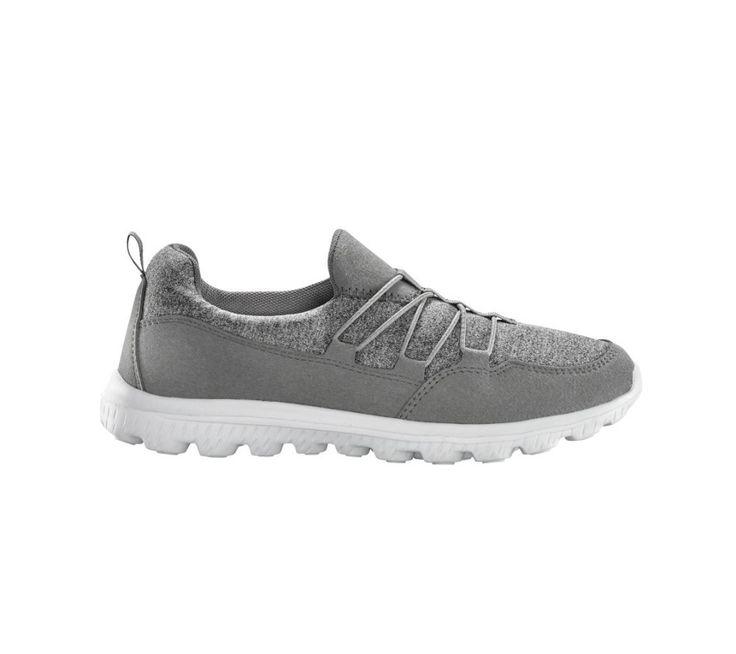 Pružné tenisky | blancheporte.cz #blancheporte #blancheporteCZ #blancheporte_cz #shoes