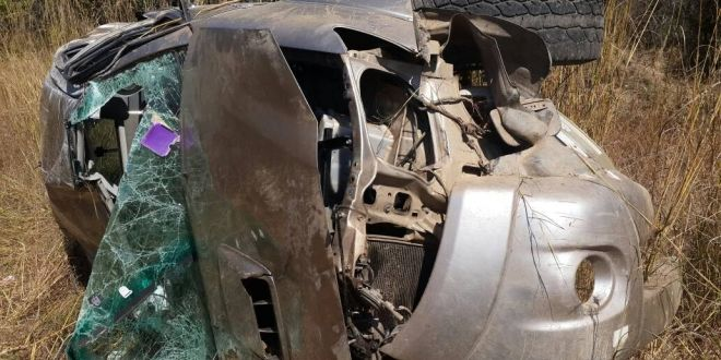 PICTURES: 4 Kwekwe school heads in fatal road accident - Zim News .NET Zimbabwe - http://zimbabwe-consolidated-news.com/2017/06/24/pictures-4-kwekwe-school-heads-in-fatal-road-accident-zim-news-net-zimbabwe/