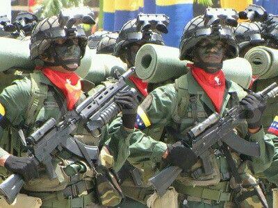 Asesinan a efectivo del Ceofanb  Leer noticia completa: www.veonoticia.com