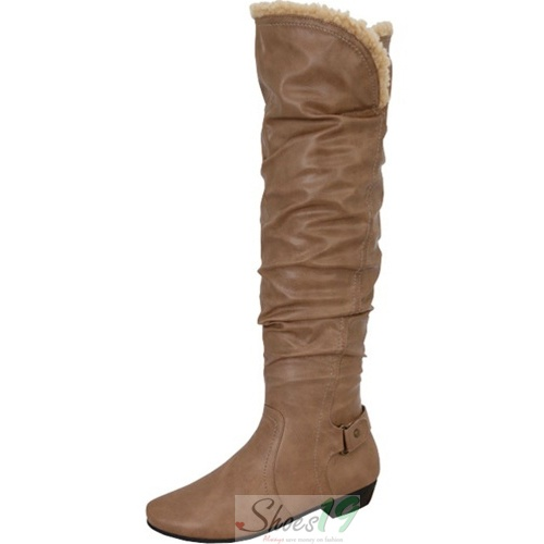 20182017 Boots Nature Breeze Amber 04 Womens High Platform Stiletto Heel Lace Up Boot Coupons