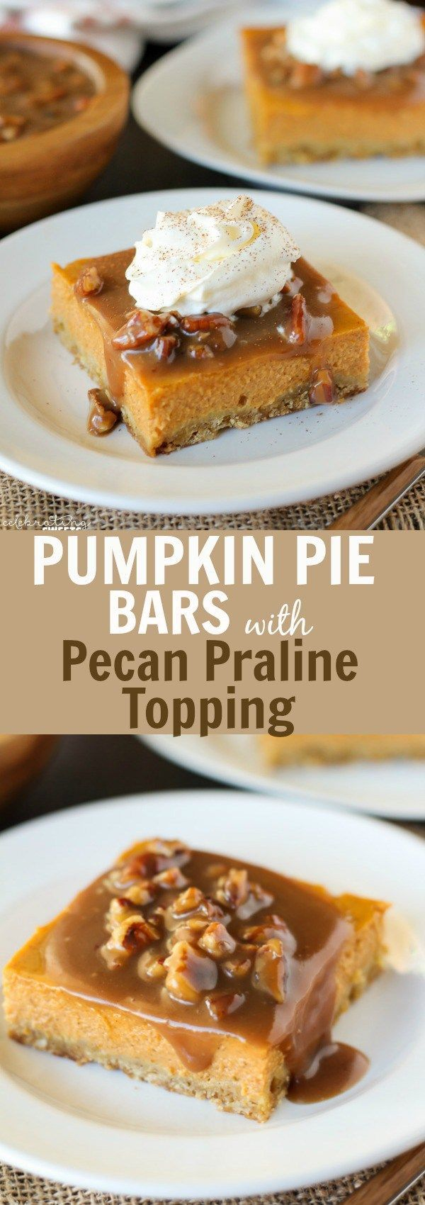 ... Recipes on Pinterest | Pumpkin oatmeal, Thanksgiving and Pumpkin pies