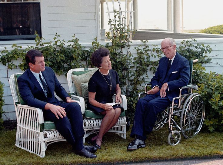 33 Best Kennedy Compound Images On Pinterest Kennedy