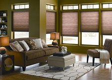 Best 23 Sliding Glass Door Ideas Window Treatments Images