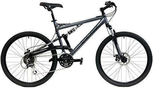 Best Mountain Bikes Under 500 Dollars 2020 Top Models Reviewed