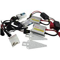 Cheap 12V/35W HID Conversion Xenon Kit 880/881 Xenon bulb Car HID Headlight with…