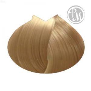 Ollin color крем-краска 10/73 светлый блондин коричнево-золотистый 60мл