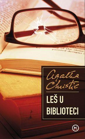Les u biblioteci pdf