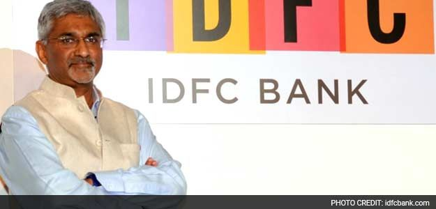 #IDFC_Bank has inked a pact with #IT_services major #Tata_Consultancy_Services to use #TCS_BaNCS for its core #banking_solutions.  Read More At <> http://www.bizbilla.com/hotnews/IDFC-Bank-Inks-Pact-With-TCS-3593.html