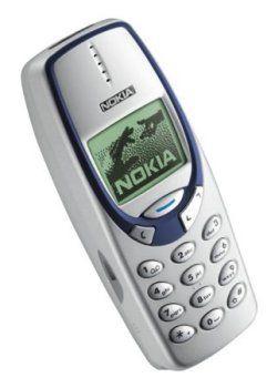 nokia 3330 - Cerca con Google
