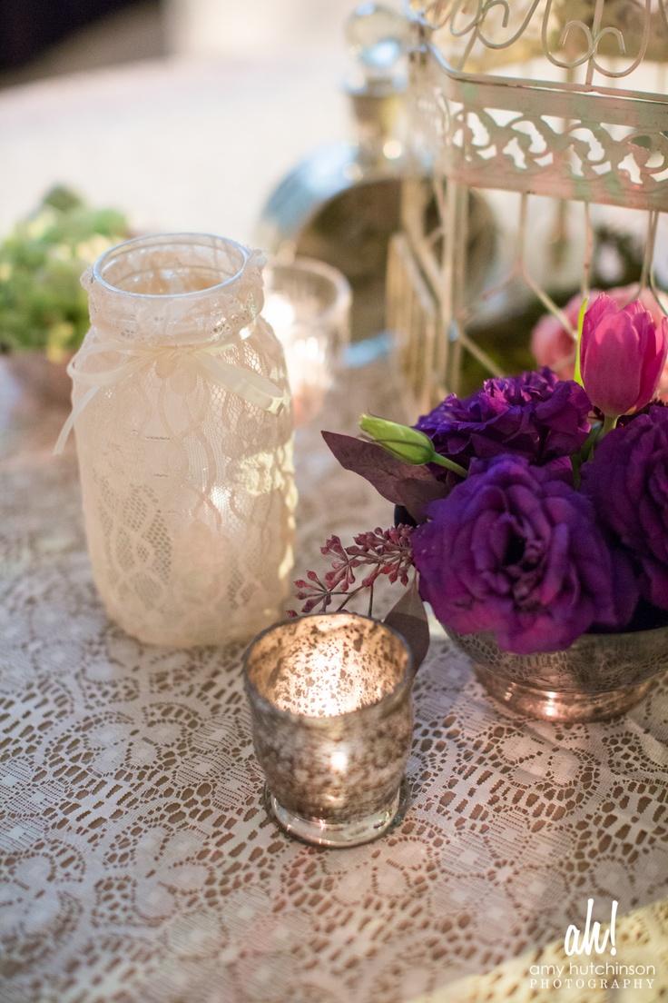 Best vintage rustic glam wedding images on pinterest