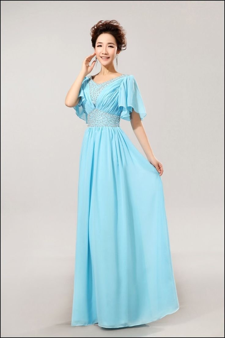 Best 25 homecoming dresses under 50 ideas on pinterest prom modest bridesmaid dresses under 50 ombrellifo Images