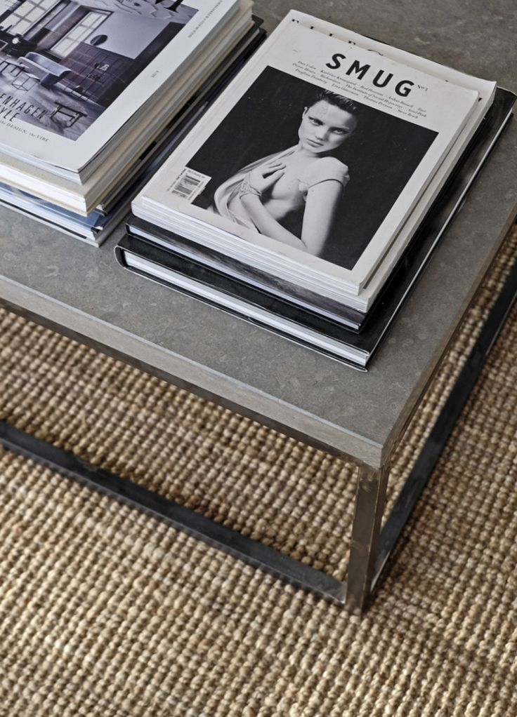 17 Best images about IKEA on Pinterest Nesting tables, Sprays and Ikea drawers