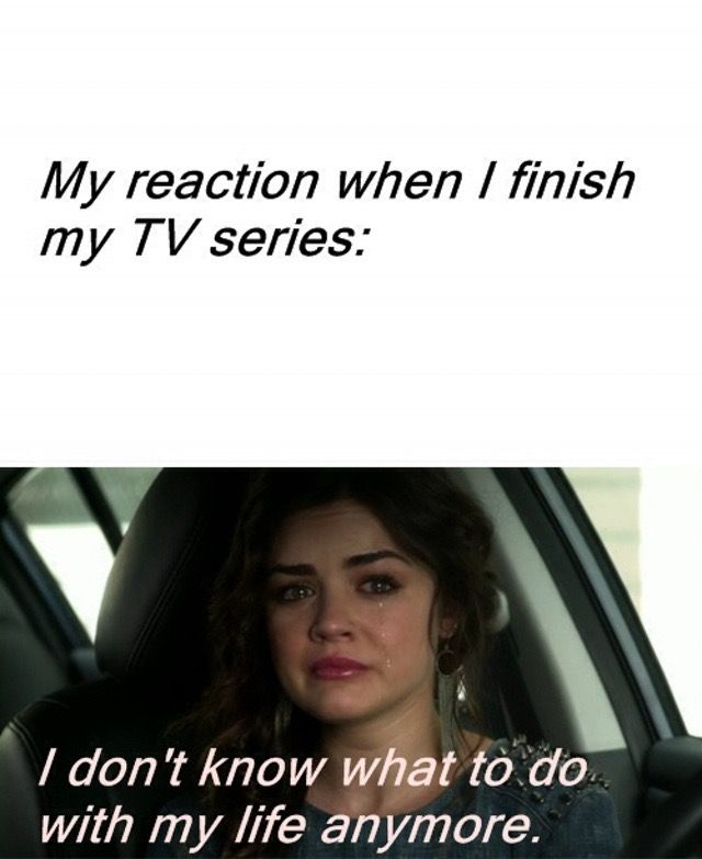 I know this is a Pll post so it will go with the Pll pins.. But honestly, that's me with MLB rn... Cmon ZagHeroz! A lot of us want s2. Some want it more than me but there's a reason for that... I WANT S3! I know it will be x9000 better than season 1 and 2 because that's what Thomas astruc has told us. Xoxo- jem.