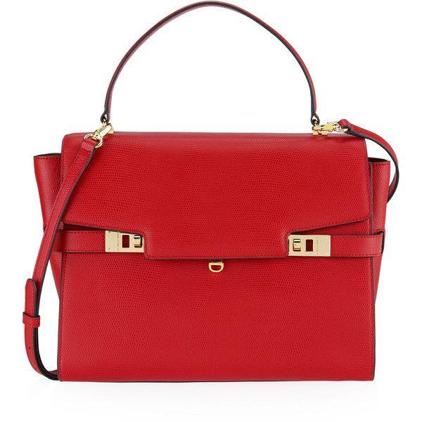 61 best Henri bendel images on Pinterest | Bags, Designer handbags ...