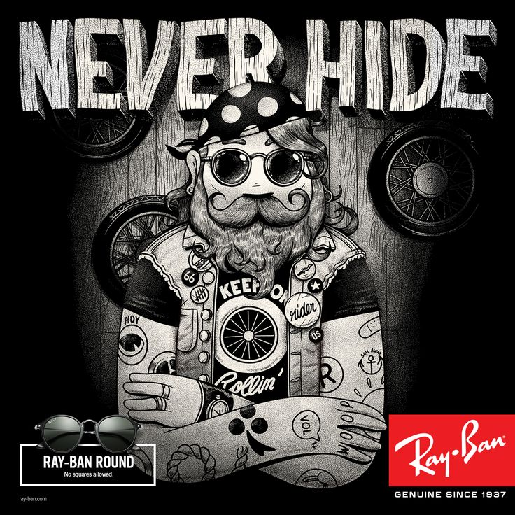 ray ban outlet text  no squares allowed // ray ban