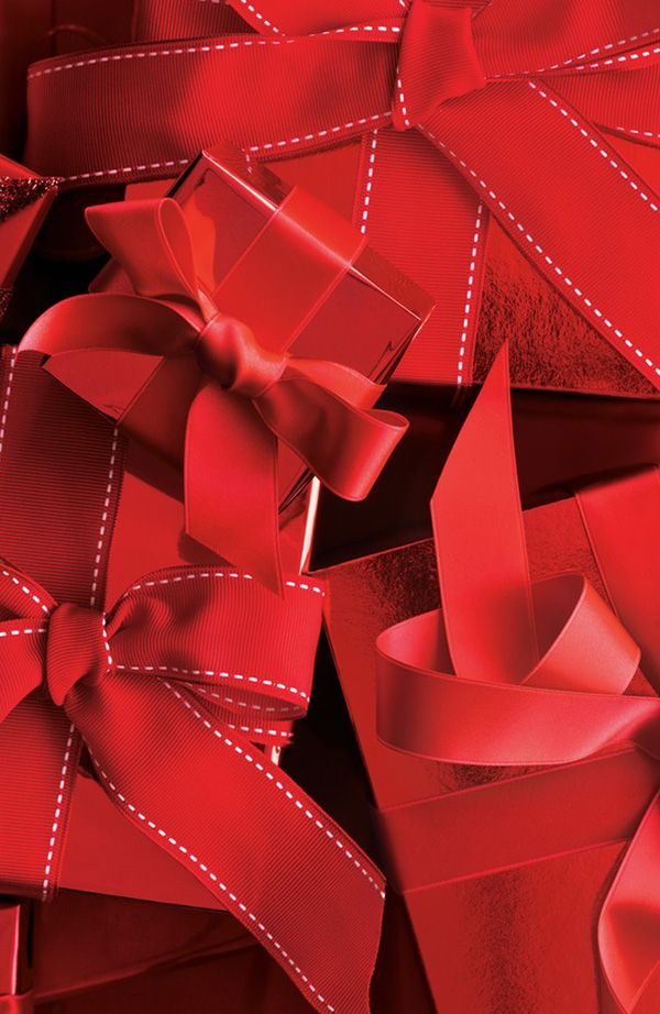 Christmas gift wrapping. Shop @ www.JosCards.co.uk for stunning gift wrap…