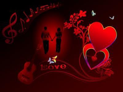 http://lovespellsa.com/love-spells3.html