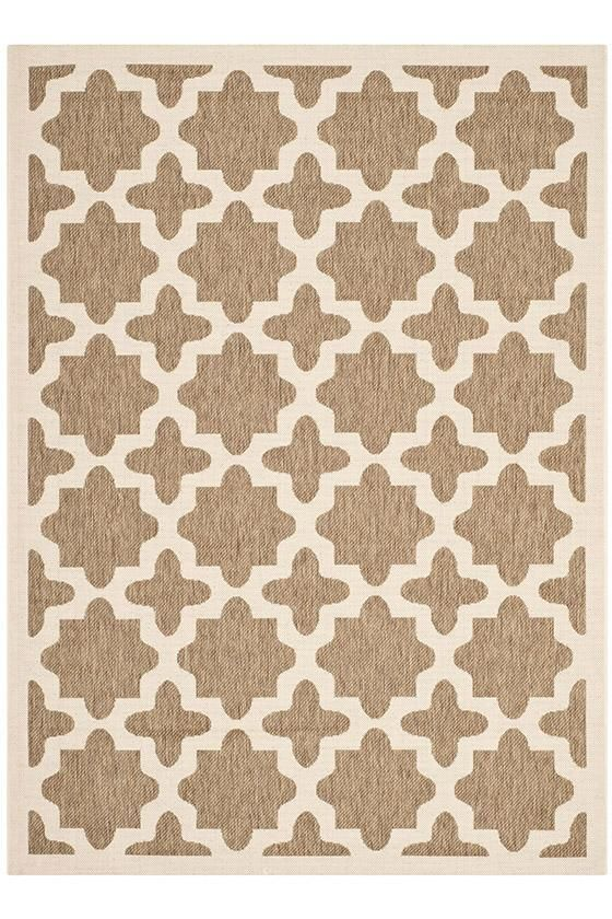 34 Best Images About Polypropylene Rugs Washable Non