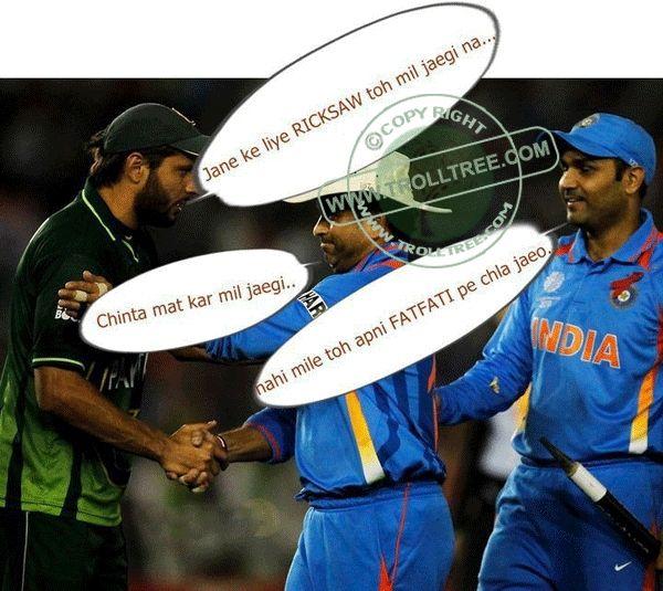 Share Your Remark On The Trolls, Hindi Jokes -2650