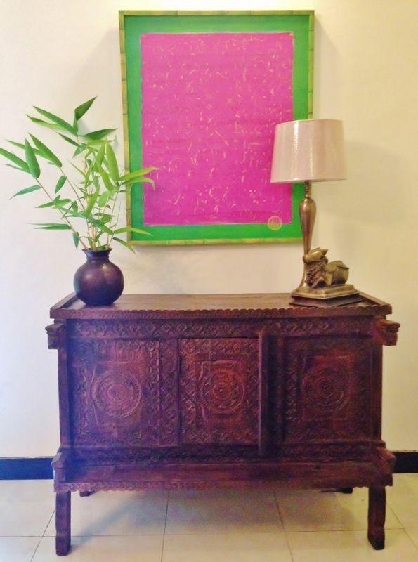 275 Best Indian Home Decor Images On Pinterest Ethnic Decor Ethnic Home Decor And India
