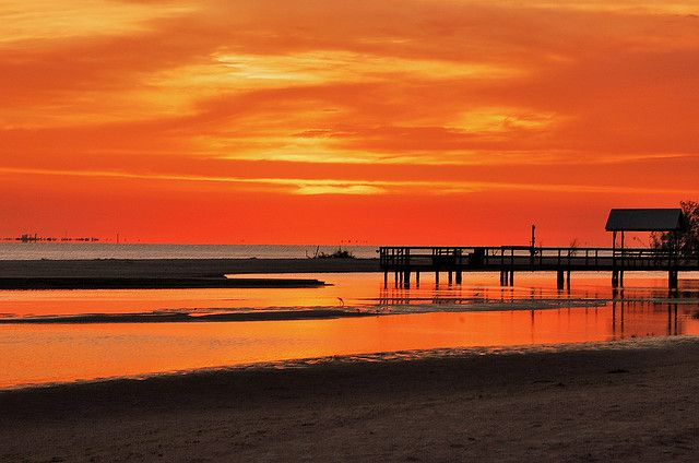 17 Best Images About Fort Myers Beach On Pinterest The