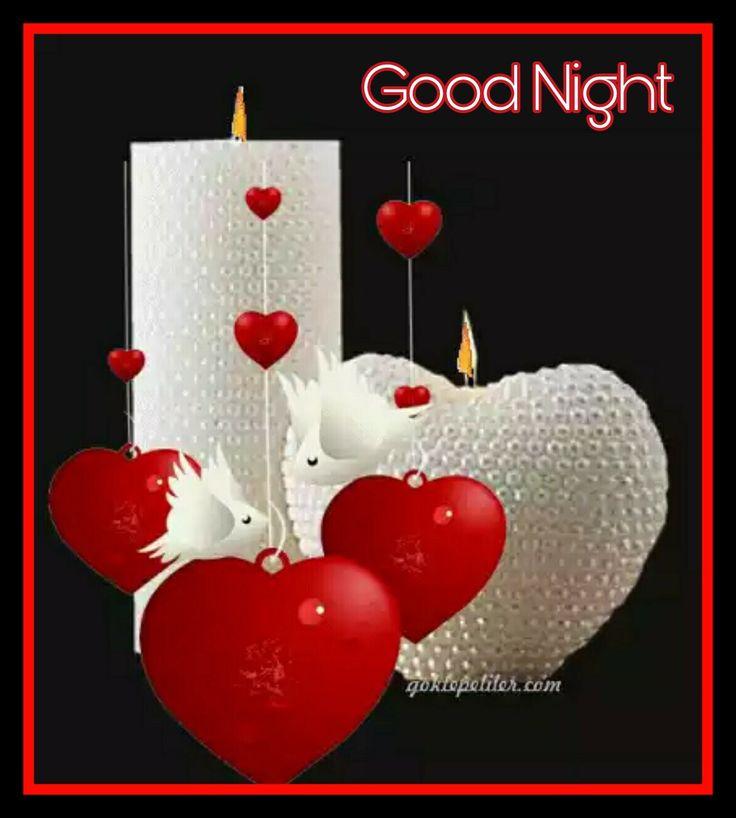 открытки с доброй ночи любимому на английскому будет регулярно