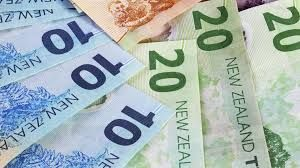 Quick loans are undoubtedly great financial assist for those folks, who are out of the cash and trying to sort out the problems once in all.
