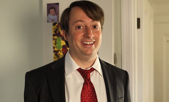 Peep Show series eight, episode four: Mark goes on the pull - video | Radio Times