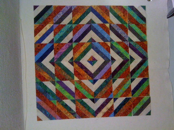 1000 Images About Tube Quilting On Pinterest