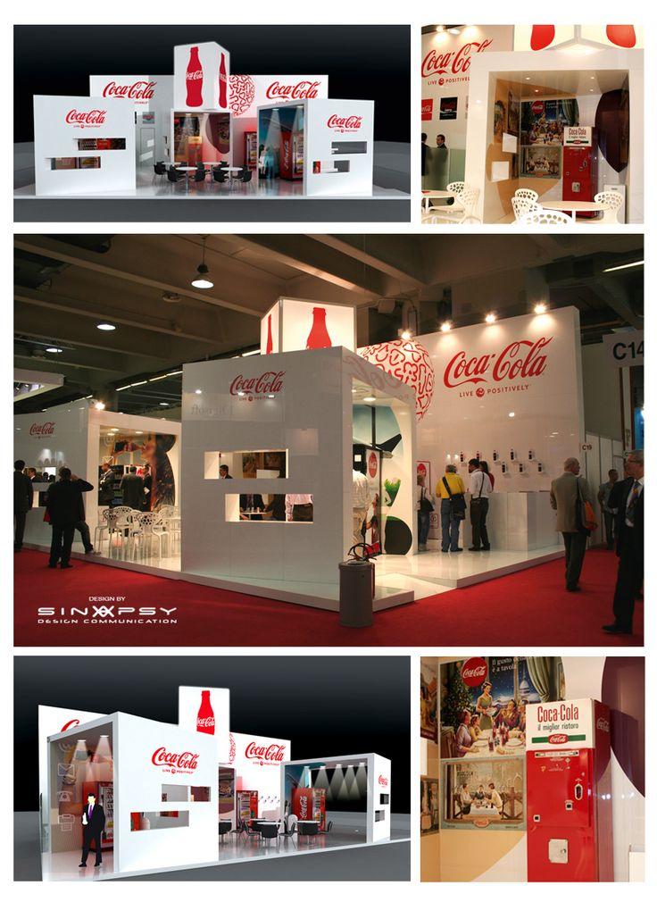 Coca-Cola Venditalia