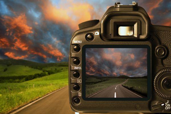 4 Software Gratis Pengolah Gambar