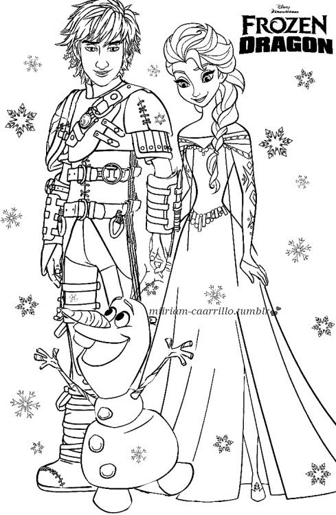 dreamworks dragons christmas coloring pages dreamworks