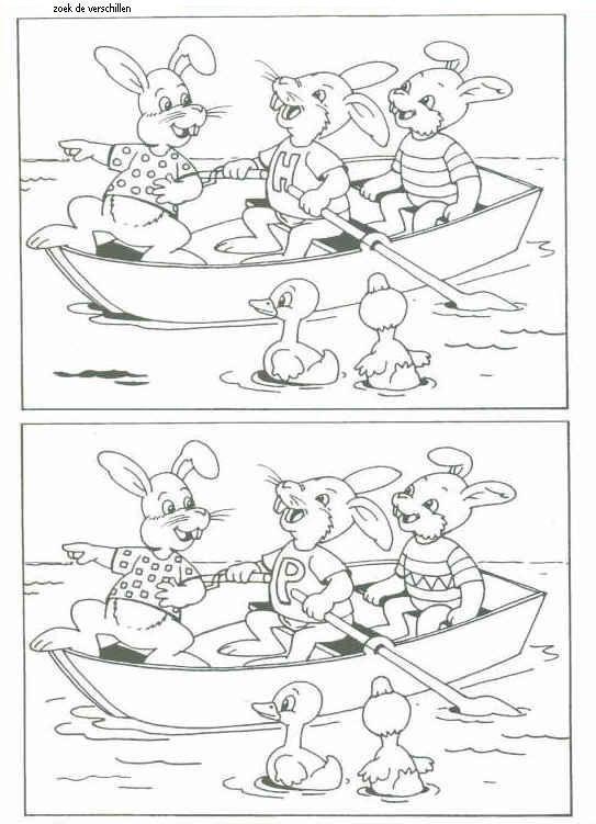 iki resim arasındaki fark çalışması (23)