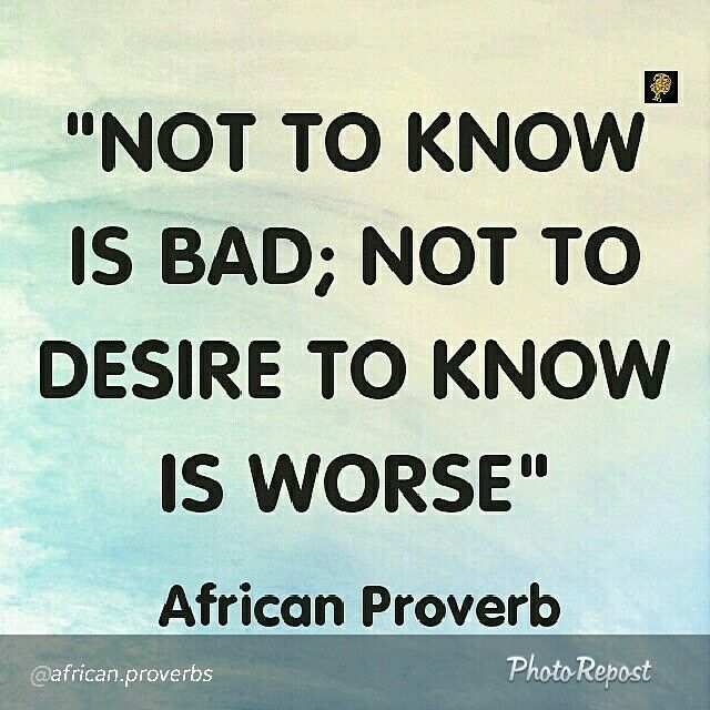 African Inspiration Quotes: 25+ Best Ideas About Meaning Of Proverbs On Pinterest