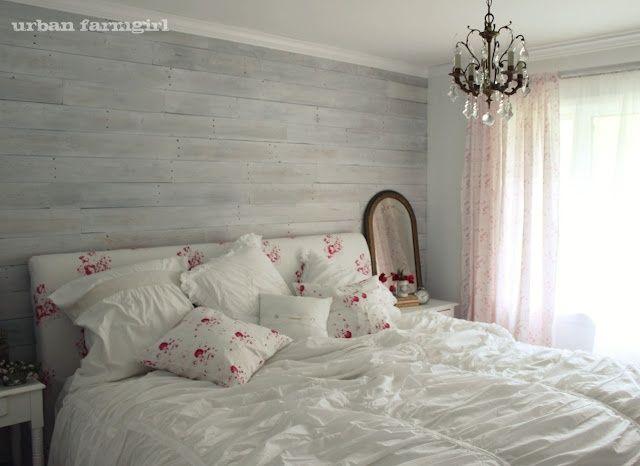 mur chambre a coucher - Recherche Google