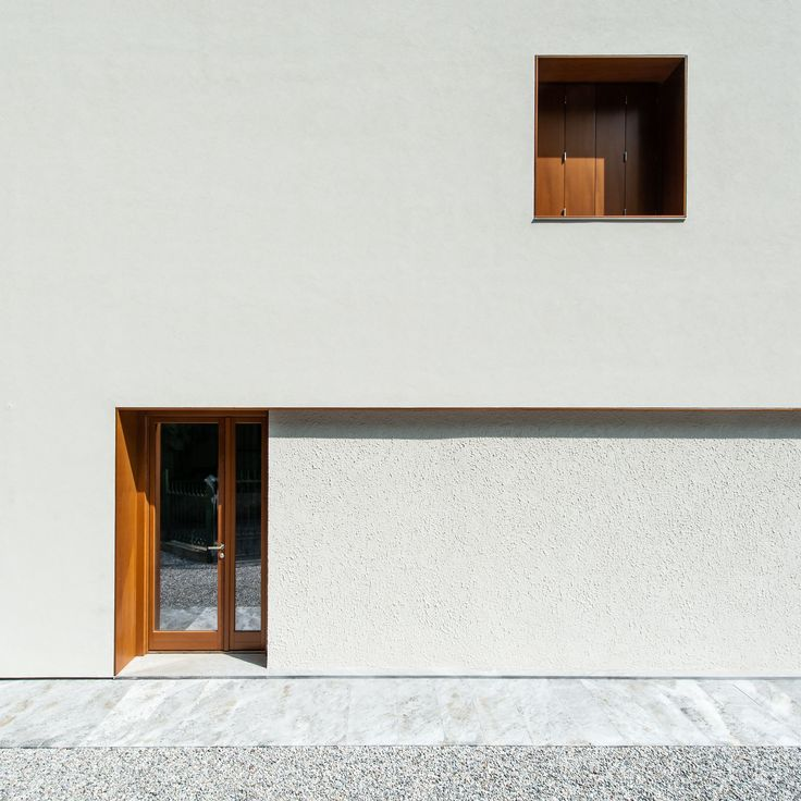 Casa GD, Italy | Sergio Fumagalli, Silvia Comi, Andrea Giovenzana