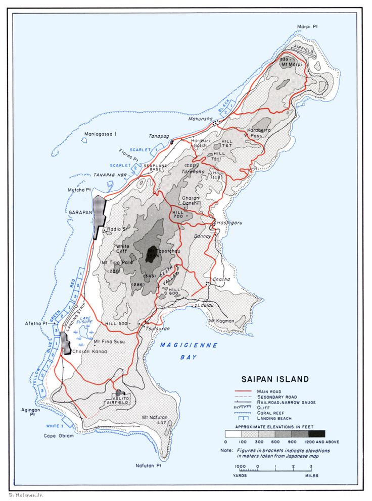 Image result for map shows bus routes in saipan