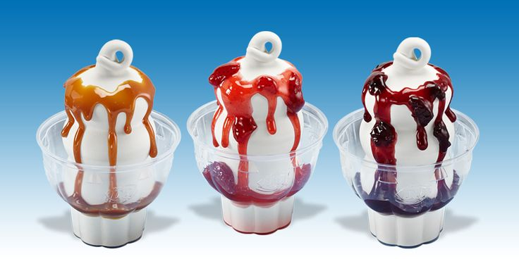 8 Best Ice Cream Science In June Images On Pinterest