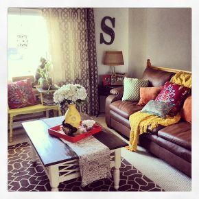 living room on a budget, home decor, living room ideas