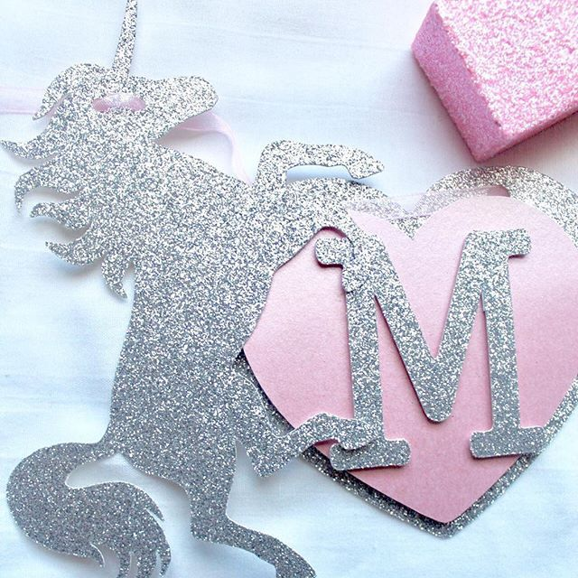Admin day ✨ . The boring bits that makes everything run smoothly. Keeping everything in order so that I have more time to play with #glitter and #unicorns✨ . . . . #unicornparty #unicornbedroom #personalisedunicorn #silver #silverglitter #mpsandtsc #uniquepartygifts #smallbusiness #kidsinteriors #childrensinteriors #kidsparty #childrensroom #playroomdecor #handcrafted #nurseryinspo #partystyling #personalised #customorder #homedecor #nurserydecor #partydecor #kidsroom #wallart #playroom…