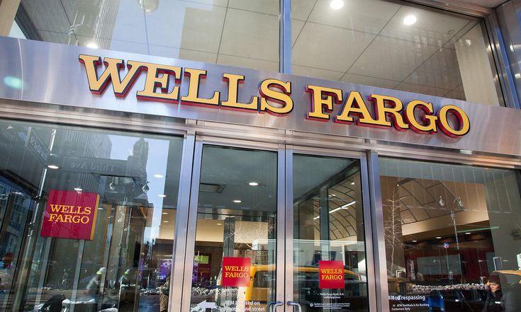 Wells Fargo, seeking fresh start, renames beleaguered auto unit