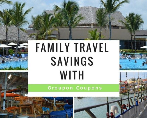 Travel saver hotel coupons